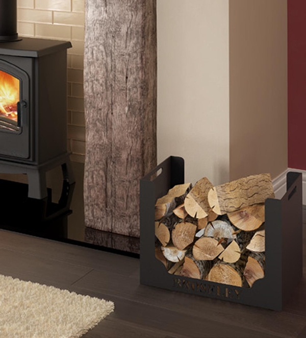 Accessories for Stoves Aberdeen