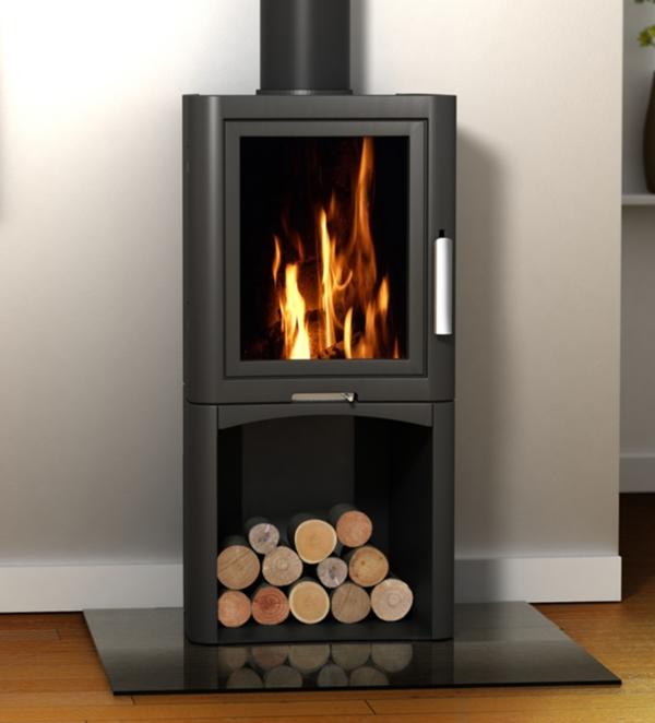 Wonderful Electric Wood Burner Part - 11: Woodburning, Multi-fuel, Gas U0026 Electric Stoves