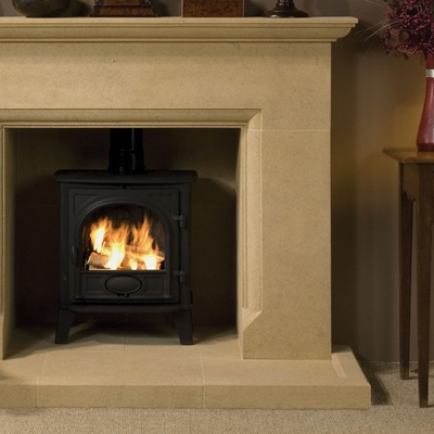 Stoves & Accessories – Speyside Stoves