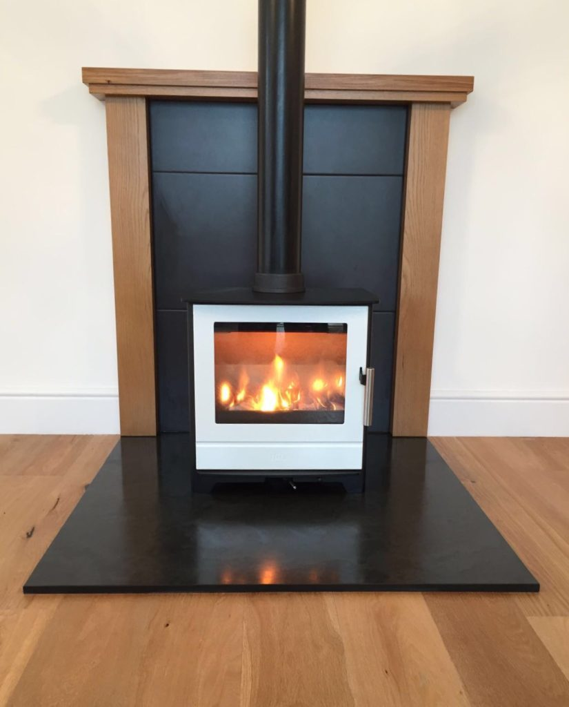 installation u2013 speyside stoves wood fired electric u0026 gas stoves