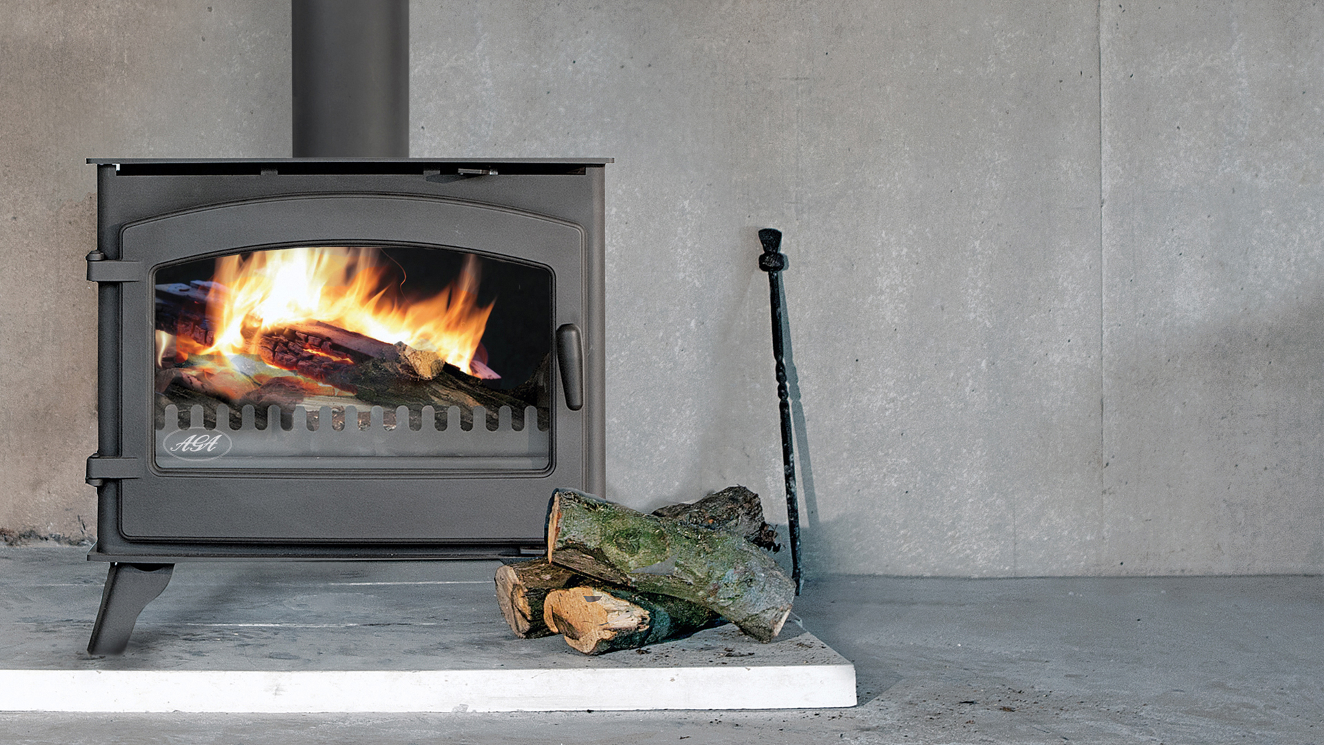 stoves u0026 accessories u2013 speyside stoves wood fired electric