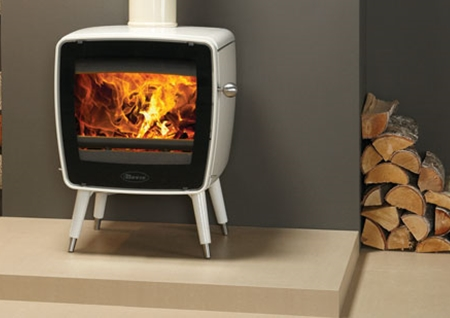 Speyside Stoves Inverurie & Keith