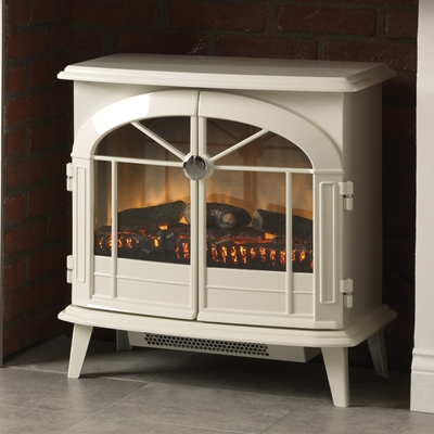 Dimplex Electric Stoves Scotland