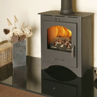 Heta Pevex Stoves Scotland