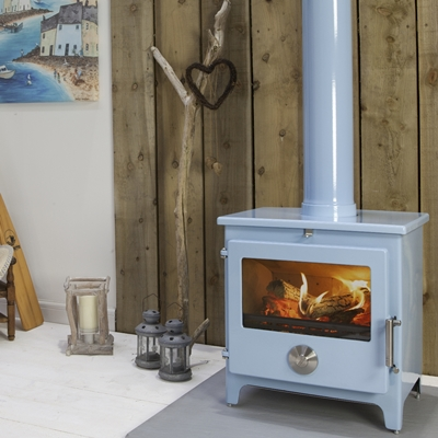 Mendip Stoves Scotland