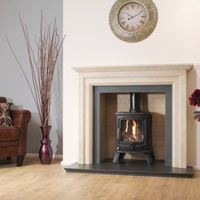 Newmans Fireplaces