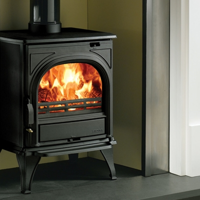 Stovax Stoves Scotland