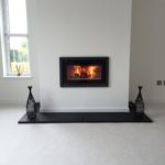 Wood Burning Stove installations Elgin