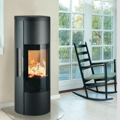 hwam Stoves Scotland