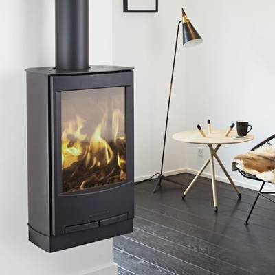 wiking Stoves in Scotland