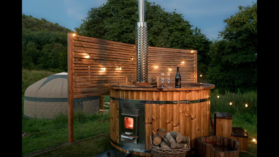 e5d588a9fde Wood Fired Hot Tubs – Speyside Stoves