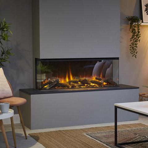 british electric stove elgin inverurie keith scotland