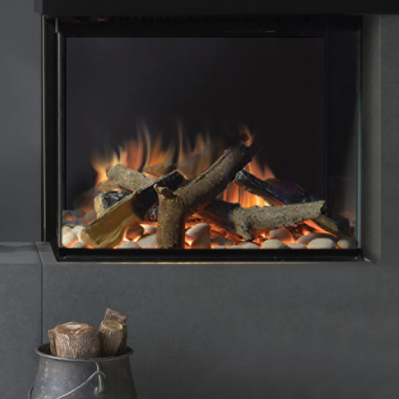 evonics electric stove elgin inverurie keith scotland